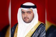 محمد الشرقي: الإمارات حققت إنجازات كبيرة على طريق تطوير صناعاتها العسكرية