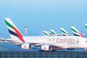 طيران الإمارات تربط الوزن المجاني لمسافري الدرجة السياحية بالفئة السعرية للتذكرة