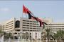 إلغاء رسوم 75 خدمة في بلدية أبوظبي