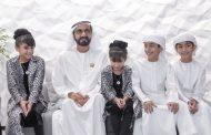 محمد بن راشد: حكومة الإمارات حريصة على تذليل أي عقبات يواجهها المواطنون