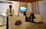 أكاديمية الفجيرة للطيران تشارك في القمة العالمية للإستثمار في قطاع الطيران