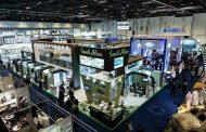 غرفة الفجيرة تدعو أصحاب الأعمال للإستثمار في متطلبات الصناعات العسكرية