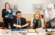 السعودية تقدم منحة بقيمة 200 ألف دولار لتدريب اللاجئات السوريات في لبنان والأردن