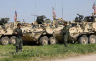 أنباء عن وجود البغدادي قائد داعش بين المحاصرين في دير الزور