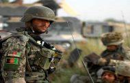الجيش الأفغاني يقتل 20 مسلحاً من طالبان وداعش في عمليات منفصلة