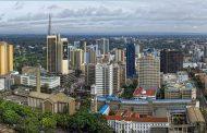 كينيا تستدعي سفيرها في مقديشو بسبب مناطق نفطية متنازع عليها