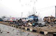 قوات الأمن الهندية تقضي على اثنين من مدبري تفجير كشمير