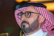 توقعات باستقالة مجلس إدارة اتحاد الكرة السعودي وتشكيل لجنة انتقالية