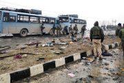 باكستان تدعو الأمم المتحدة لتهدئة التوتر مع الهند بشأن كشمير