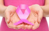 لأول مرة.. باحثون يطورون تحليل دم يكشف سرطان الثدي