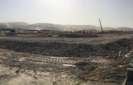 بدء إنشاء مصنع «الكلنكر» في الفجيرة بـ550 مليون درهم