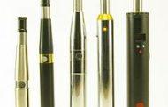 الإمارات تعتمد مواصفات قياسية لمنتجات النيكوتين الإلكترونية