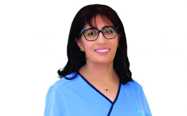 «الإمارات الطبية» تُدخل تقنية جديدة لعلاج الصداع التوتري