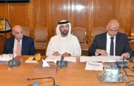 البرلمان العربي يدين التدخّل بأحكام القضاء في الإمارات والبحرين