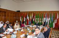 الامارات تشارك في أعمال اللجنة العربية الدائمة لحقوق الإنسان بالقاهرة