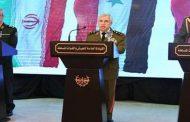 تهديد شديد اللهجة من وزير الدفاع السوري للأكراد