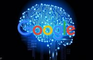 زراعة عقل ( غوغل ) تهدد وجود المدارس وطرق التعليم