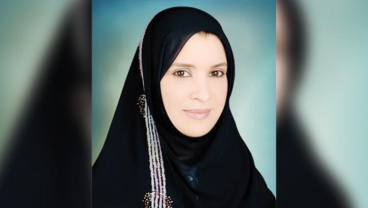 أمل القبيسي: الإمارات تهتم بالطفل كثروة وطنية تمثل ذخيرة البناء والمستقبل
