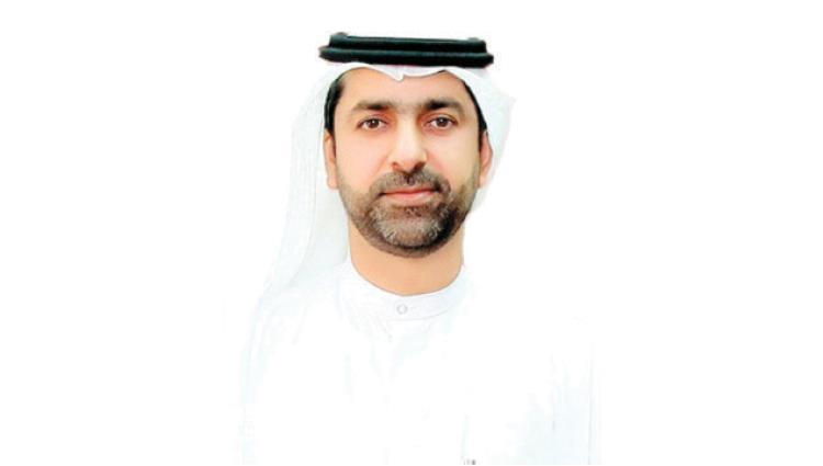 يونس خوري: الإمارات ملتزمة بالاتفاقـيات والمعايير الدولية للإجراءات الضريبية
