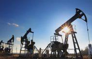 النفط يصعد مدعوماً بتخفيضات الإمدادات وعقوبات إيران وفنزويلا