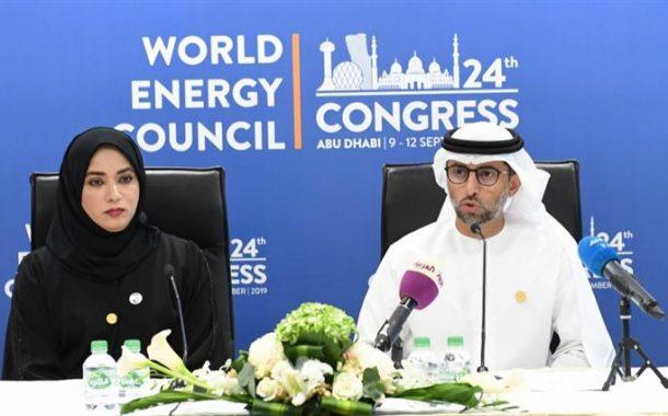 سهيل المزروعي: استضافة الإمارات لـ