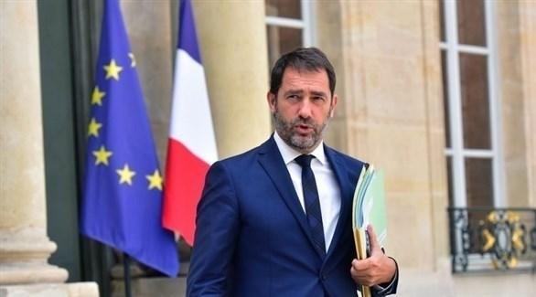 فرنسا تطلب حل جمعيات تبرر أعمال حزب الله وحماس