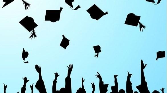المسرح الوطني يحتضن حفل تخريج المتفوقات في التعليم العالي