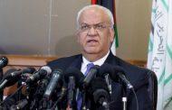 الفلسطينيون ينددون بتصريح ترامب حول سيادة إسرائيل على الجولان