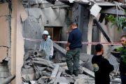 الاحتلال الإسرائيلي ينشر مزيداً من القوات في محيط غزة