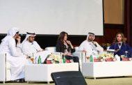 إعلاميون: الإمارات تعزز قيم التسامح والإنسانية