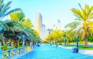 الإمارات بين أفضل 10 دول في العالم بمؤشرات جودة الحياة