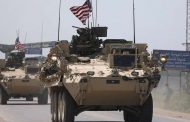 واشنطن تنفي ما يشاع عن نيتها إبقاء ألف عسكري في سوريا