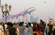 أبوظبي تدعم قطاع السياحة بخفض الرسوم وزيادة الاستثمارات