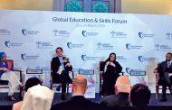 76 مدرسة جديدة في دبي خلال 7 سنوات