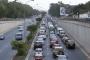 60 قتيلاً في حادث اصطدام حافلتين في غانا