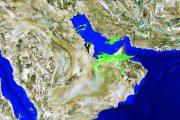 توقع أمطار رعدية على مناطق متفرقة في الإمارات اليوم وغداً