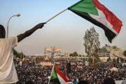 قوى الحرية والتغيير تعلق الحوار مع المجلس الانتقالي بالسودان