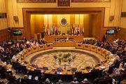 رفض عربي لأي خطة بشأن فلسطين