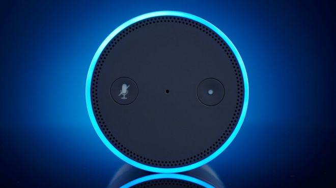 هل تستخدم شركات التكنولوجيا السماعات الذكية والهواتف للتنصت عليك؟