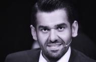 3 فنانين عرب يشاركون في الملتقى الإعلامي العربي بالكويت