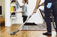 دراسة: الأعمال المنزلية البسيطة تقاوم الشيخوخة