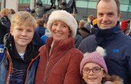 هجمات سريلانكا.. دنماركي يفقد 3 أبناء وبريطاني يفقد أسرته بالكامل