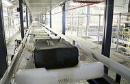نظام جديد للأمتعة في مطار أبوظبي بطول 28 كيلو متراً
