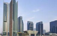 نمو الناتج المحلي الإجمالي في أبوظبي 14%