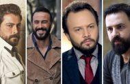 النجوم السوريون يتصدرون الدراما العربية المشتركة