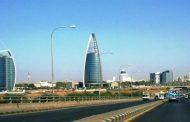 الإمارات والسعودية تقدمان مساعدات بقيمة 3 مليارات دولار للسودان