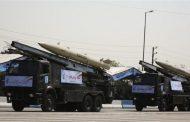 مسؤول أمريكي: إيران نقلت أنظمة صواريخ إلى جهات خبيثة في المنطقة