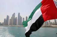 الإمارات ترتقي للمرتبة الـ 6 عالمياً في مؤشر الصحة العامة