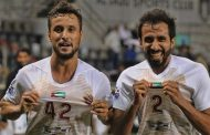 أبرز المباريات العربية والعالمية اليوم الإثنين