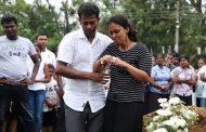 استقالة قائد شرطة سريلانكا على خلفية اعتداءات عيد الفصح